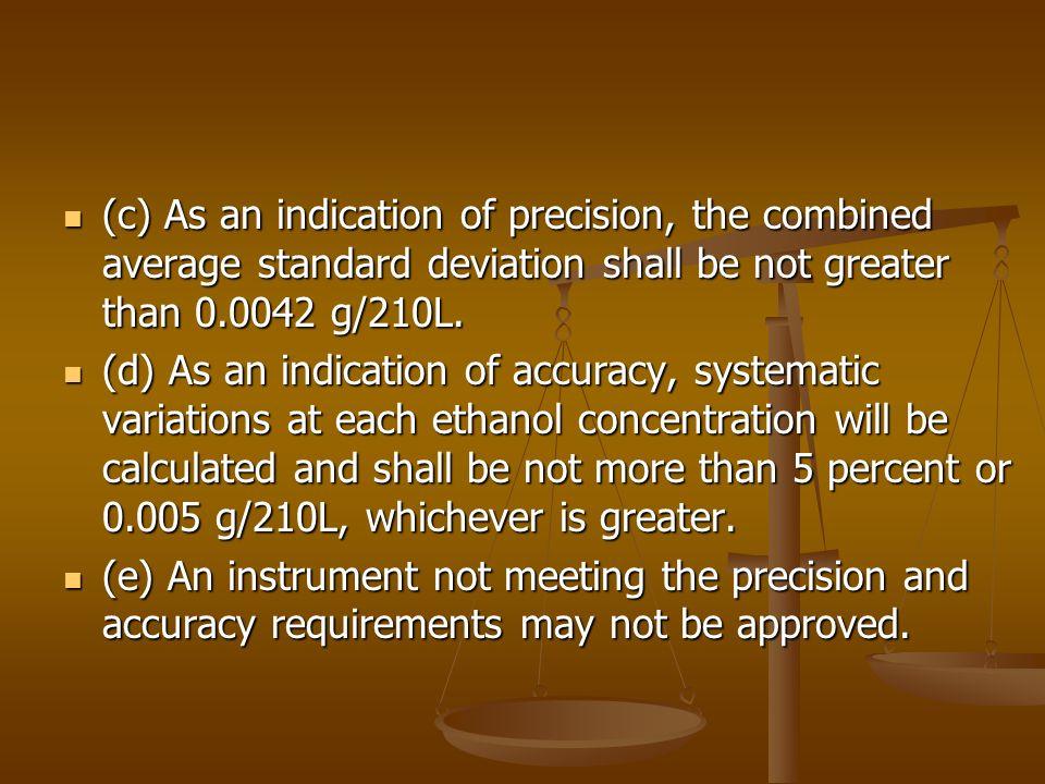 But can the prima facie evidence of approval b e r e b u t t e d .