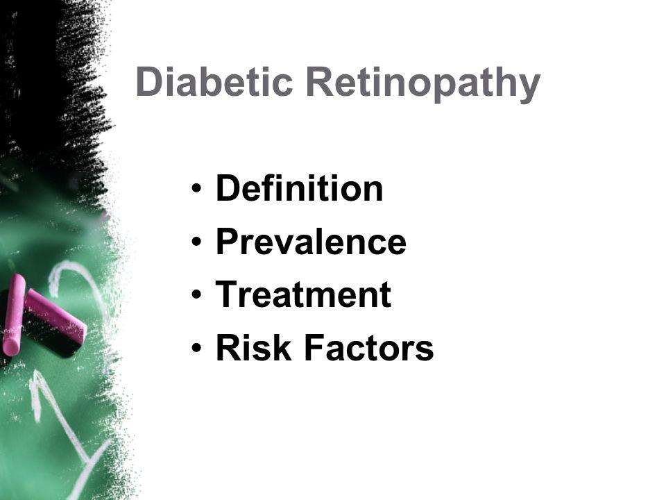 Risk Factors for Cataract Age diabetes mellitus hypertension trauma high body mass cigarette smoking ultraviolet light exposure alcohol consumption