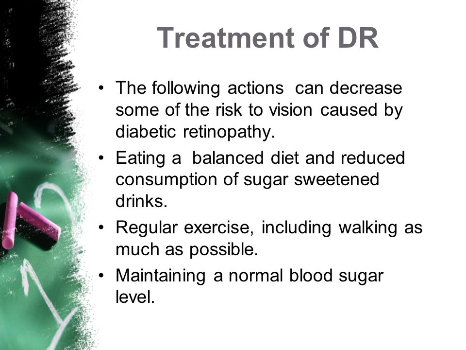 Prevalence of DR It is estimated that in 2002 Diabetic Retinopathy (DR) accounted for about 5% of world blindness, representing almost 5 million perso