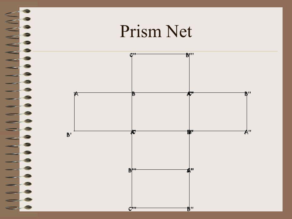 Prism Net