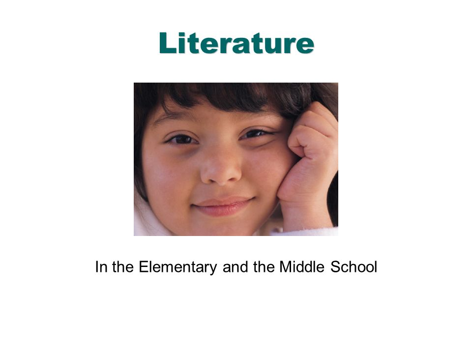English Language Arts & Reading 22 Whats in a Picture Designed to use visual literacy (Imagery) Heightens student interest and imagination