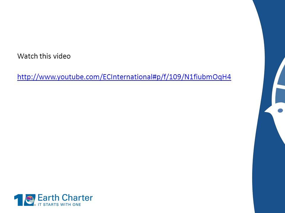 Watch this video http://www.youtube.com/ECInternational#p/f/109/N1fiubmOqH4