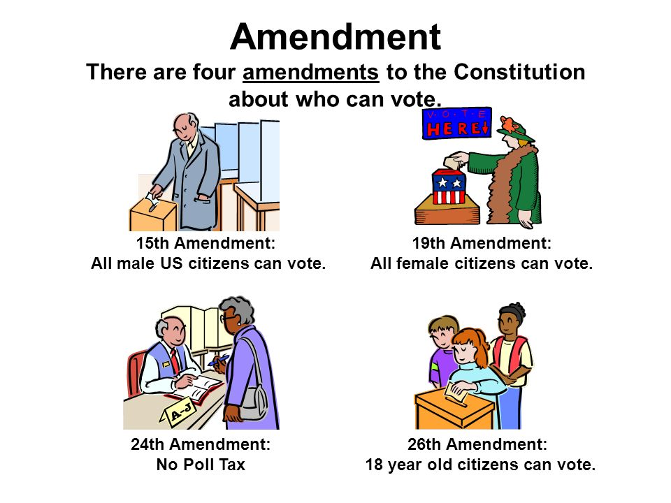 Law Propositions and Measures are laws voted on by the people.