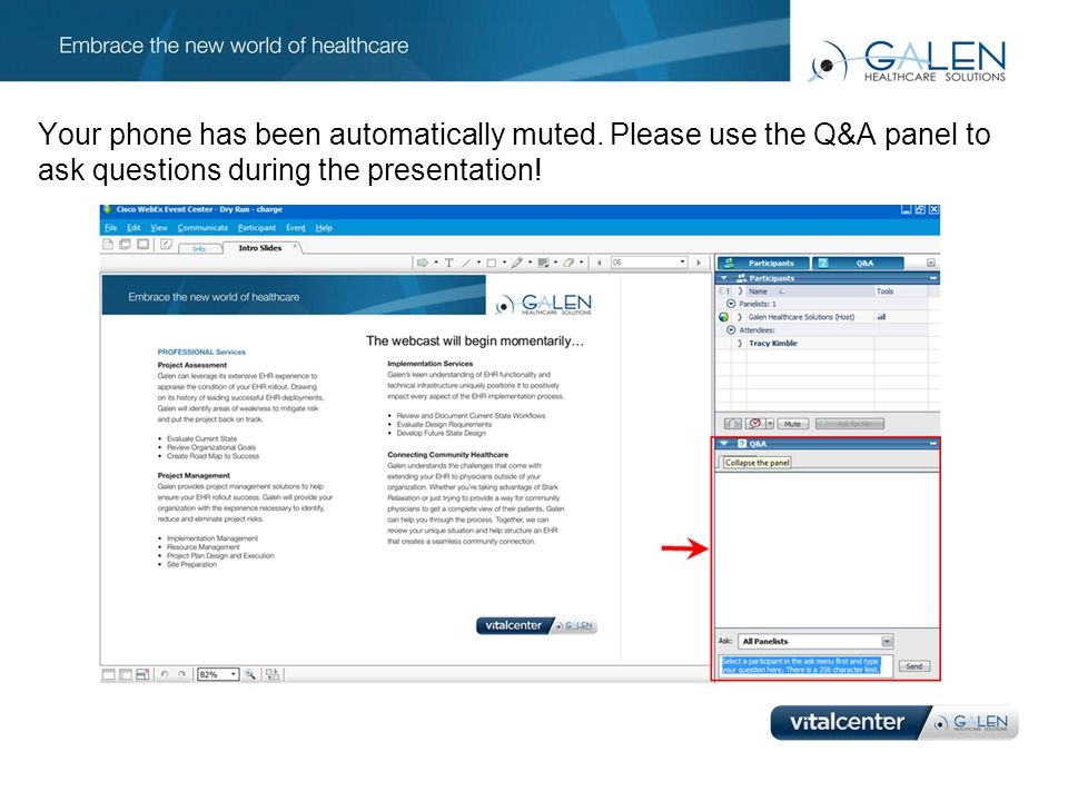 Objectives: Task Definition Tasks v/s Worklists Task Creation and Use System Generated User Generated Delegated v/s Non-Delegated The Task Queue Task Administration Dictionaries Views Custom Task Filters This Tasking Concepts webcast will outline the fundamentals of tasking within the Allscripts EHR