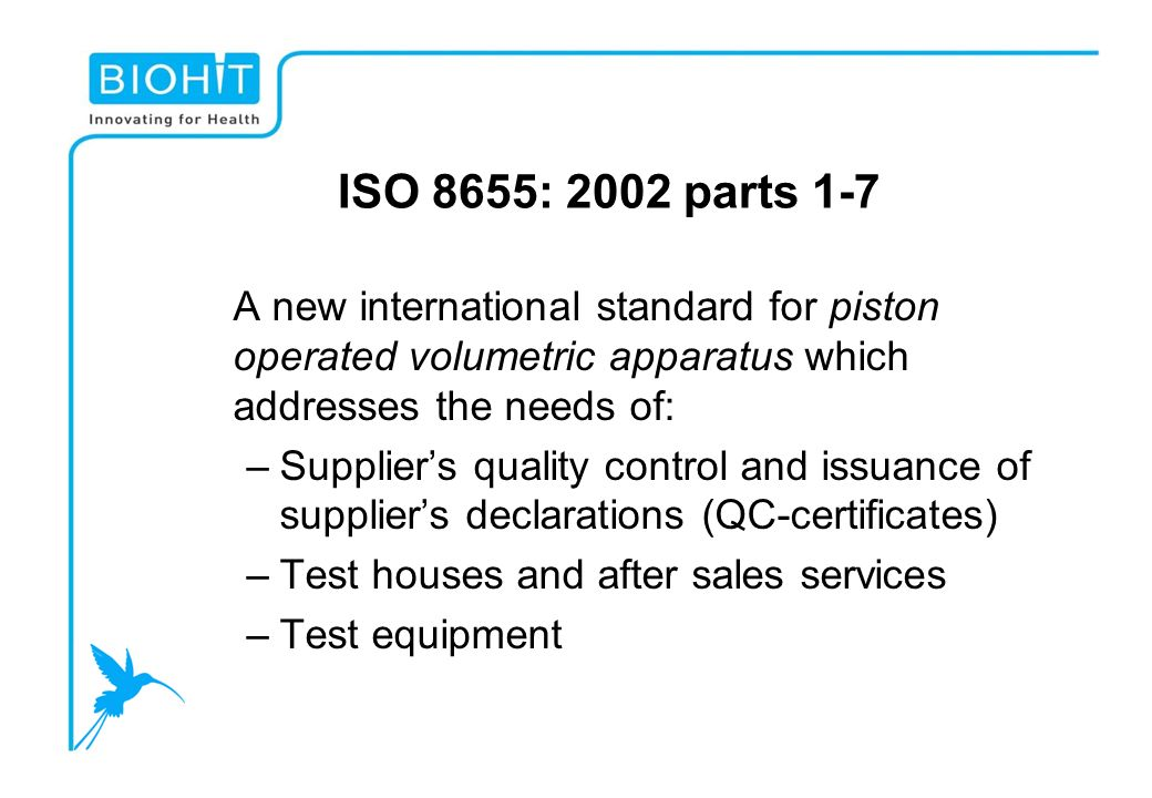 ISO-8655:2002