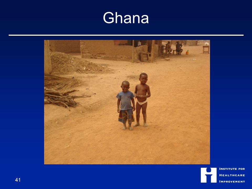 Ghana 41
