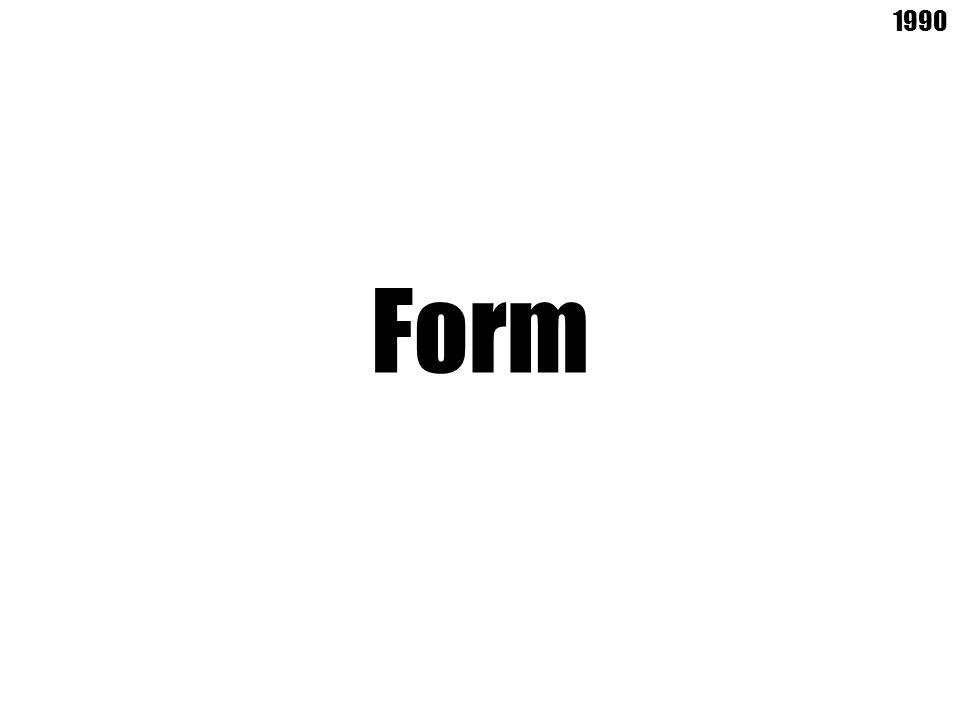 Form 1990