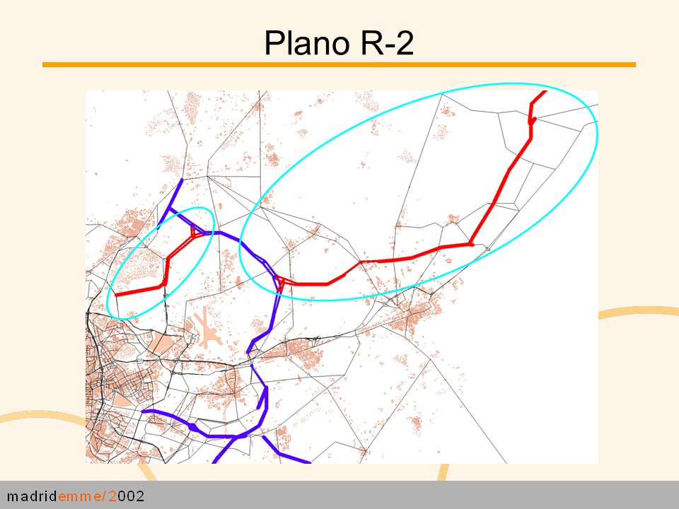 Plano R-2