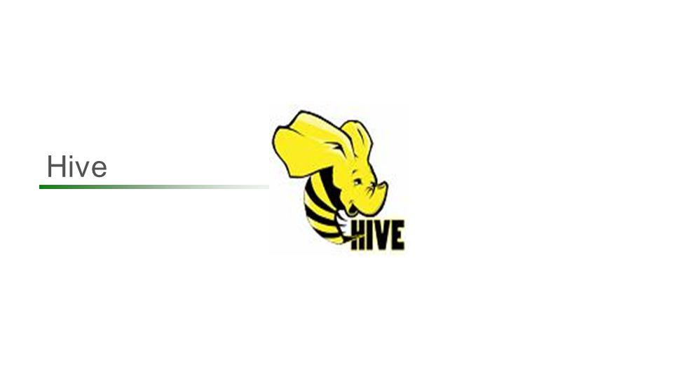 Hive 42