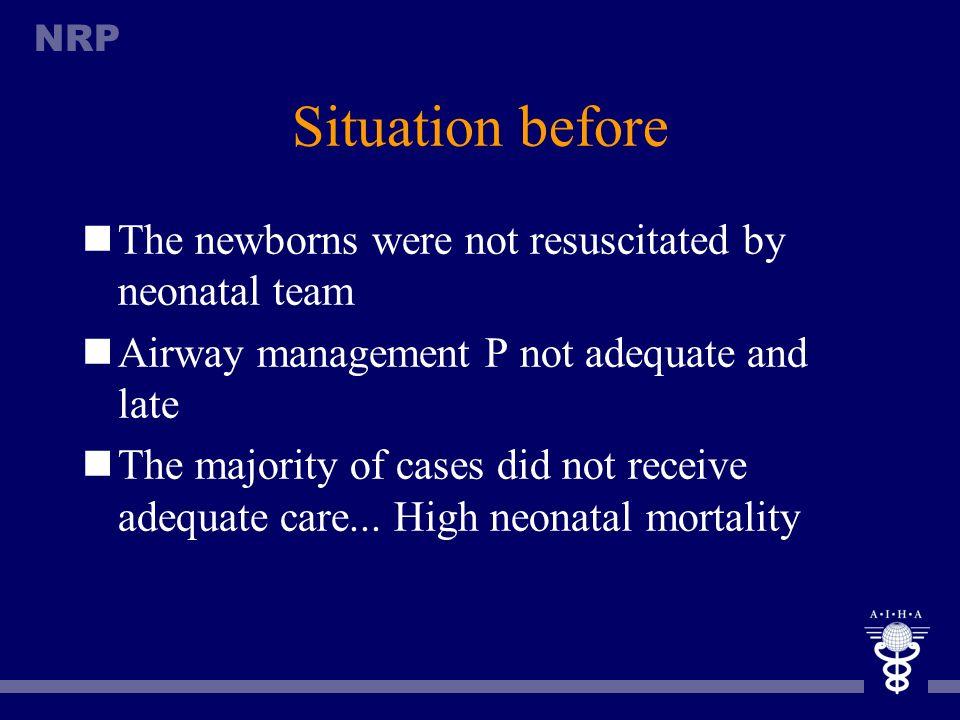 Neonatal Resuscitation in Slovakia 1992..2001 Peter Krcho MD,PhD NICU Perinatal Center Kosice Slovakia