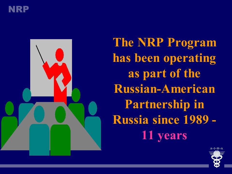NRP Implementation Phases and Effectiveness of the Neonatal Resuscitation Program in Russia O. N. Belova