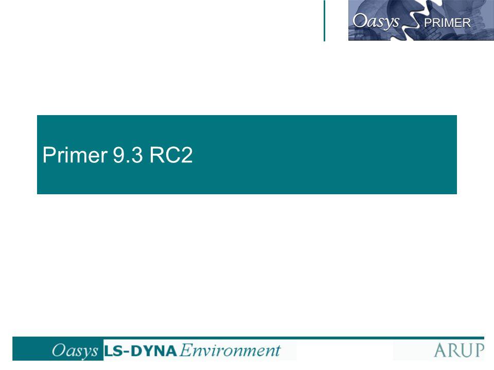 Primer 9.3 RC2
