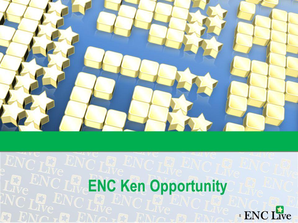 ENC Ken Opportunity 8