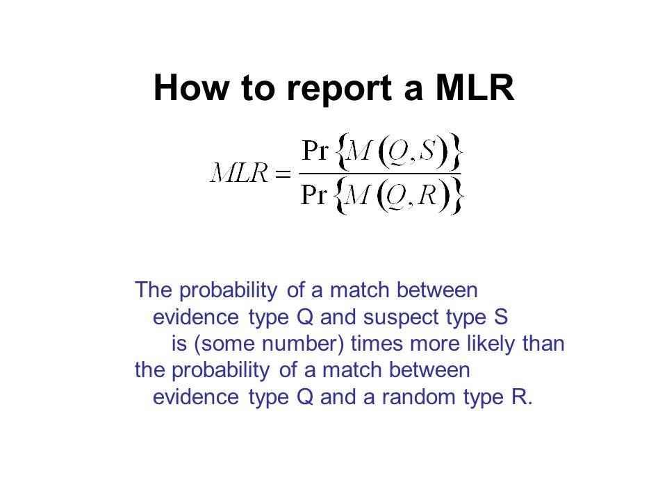 Type Probability likelihood function prior probability posterior probability