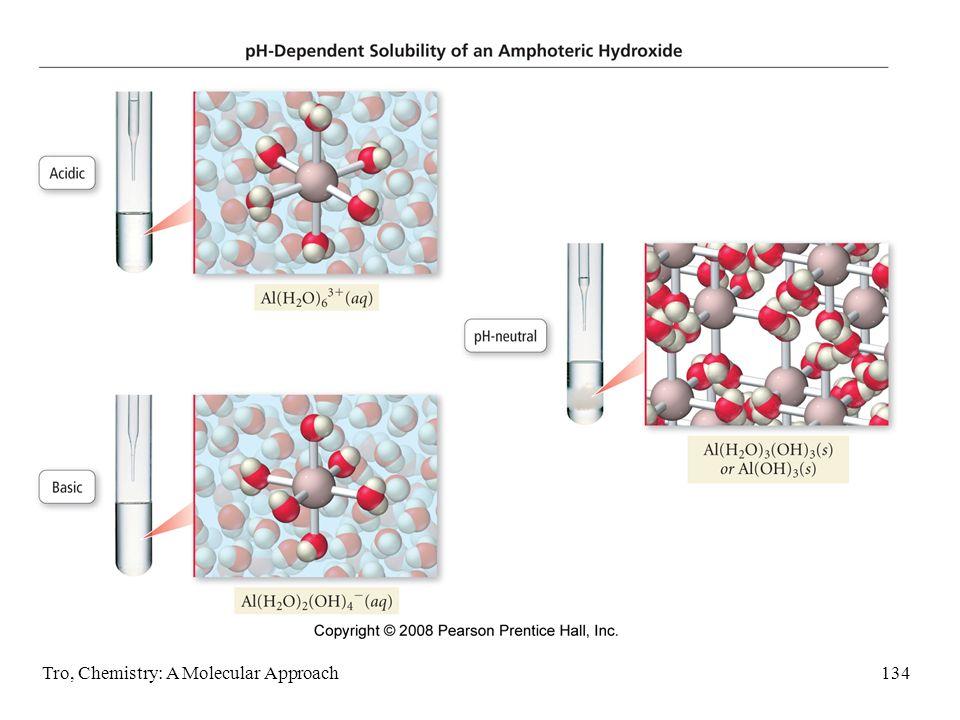 Tro, Chemistry: A Molecular Approach134