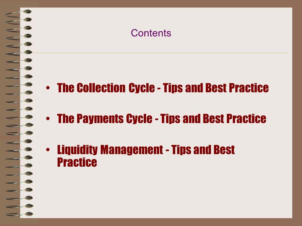 Cash Management Solutions in the China Market Possibilities & Best Practice Beijing - Shanghai - Guangzhou - Hong Kong- Shenyang – Chengdu - Wulumuqi