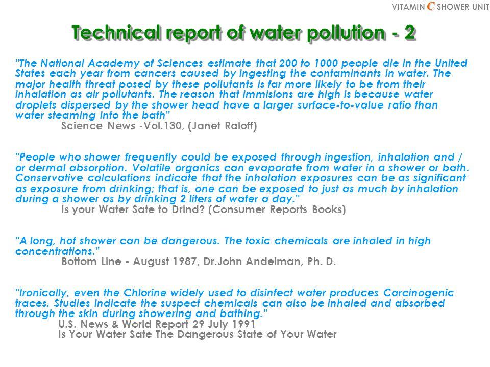 http://www.cnn.com/HEALTH/ 9706/17/nfm/nfm.water/ http://www.cnn.com/HEALTH/ 9706/17/nfm/nfm.water/ C VITAMIN C SHOWER UNIT