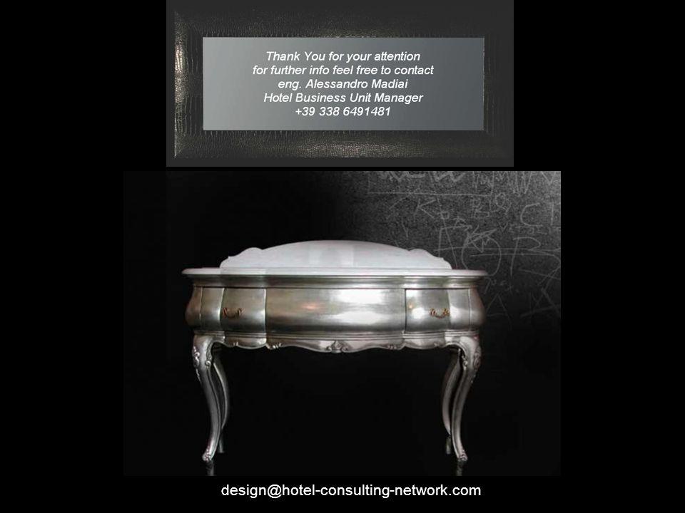 design@hotel-consulting-network.com