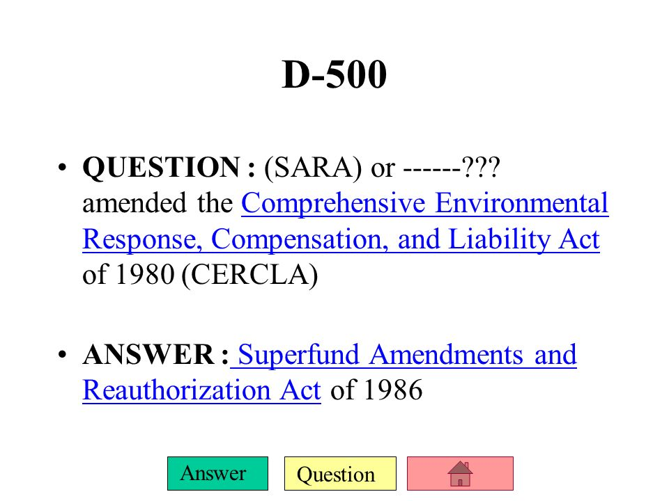 Question Answer D-400 QUESTION : President Truman in 1945 extended United States control to all the natural resources of its continental shelf.