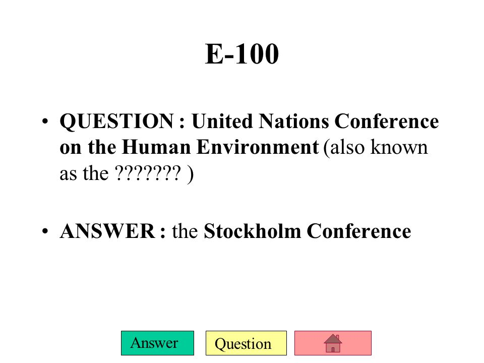 Question Answer D-500 QUESTION : (SARA) or ------??.