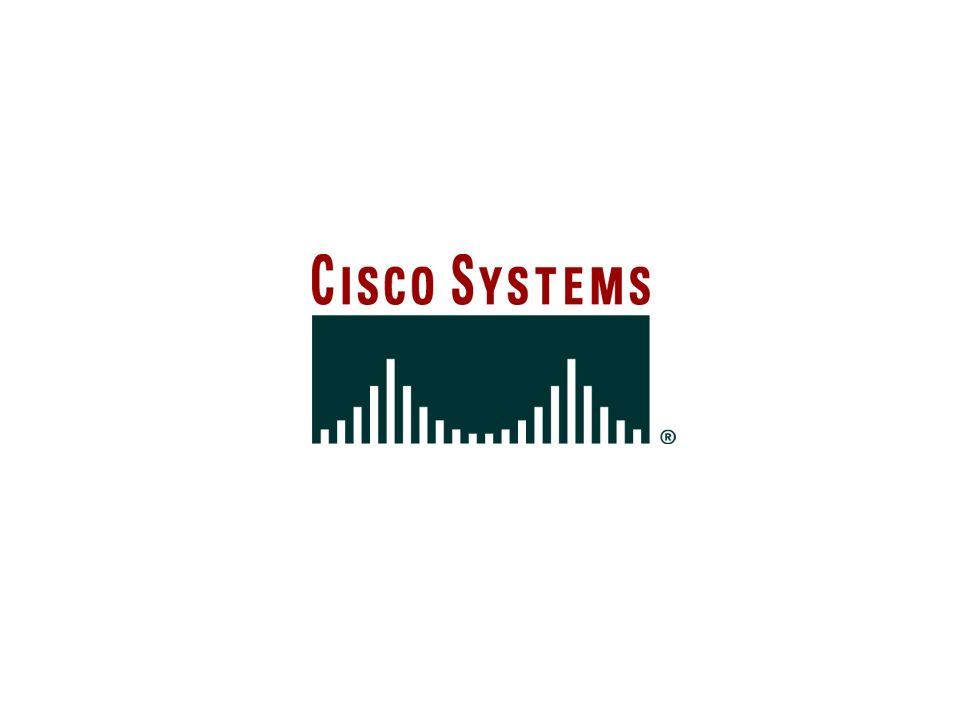 44 © 2003 Cisco Systems, Inc. All rights reserved. MPLS VPN Inter-AS, 12/03
