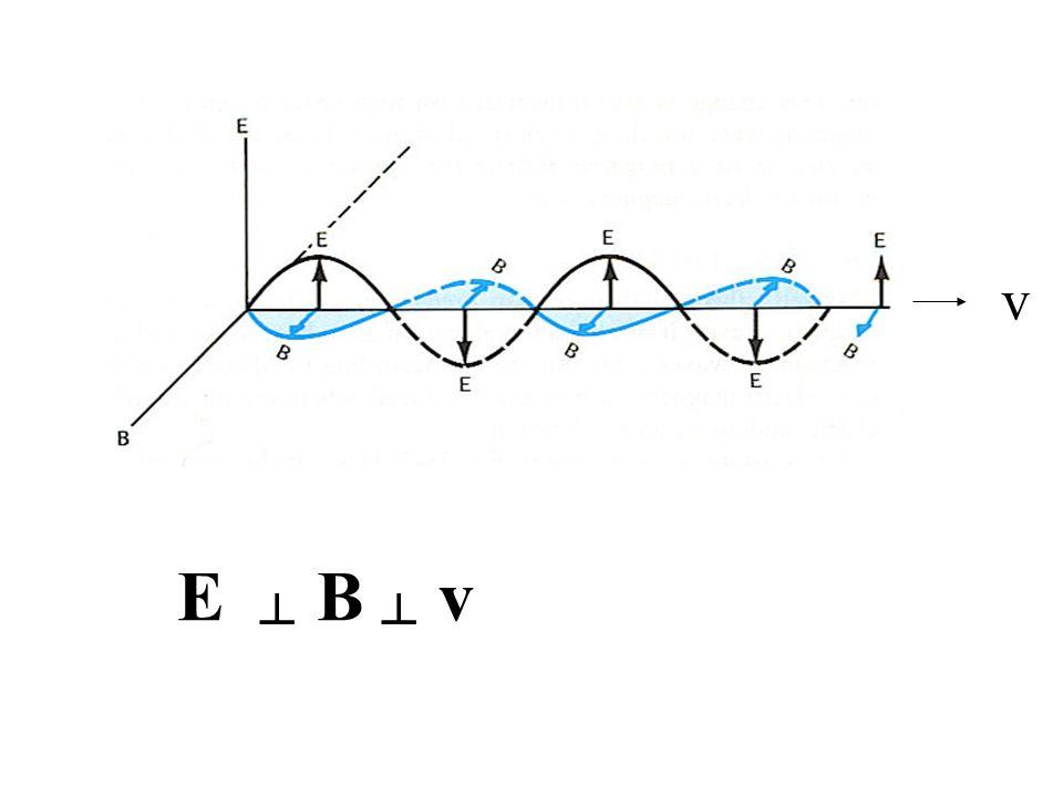 E B v v