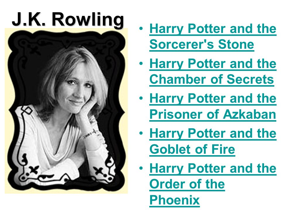 Harry Potter and the Sorcerer's StoneHarry Potter and the Sorcerer's Stone Harry Potter and the Chamber of SecretsHarry Potter and the Chamber of Secr