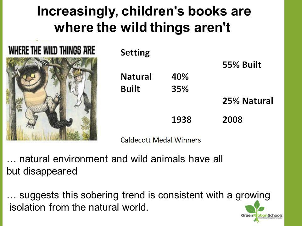 Source: Children at Risk