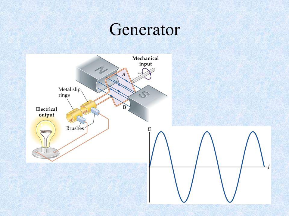 49 Generator