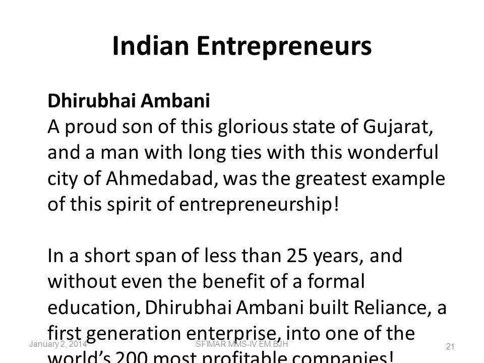 ROLE OF ENTREPRENEURSHIP.. Introduction Entrepreneurship Current Perspective Scope of entrepreneurship development in India Promoting Entrepreneurship