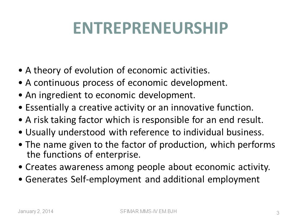 The early history of entrepreneurship in India Culture, customs and tradition of the Indian people. Vaishyas are considered to venture into business A