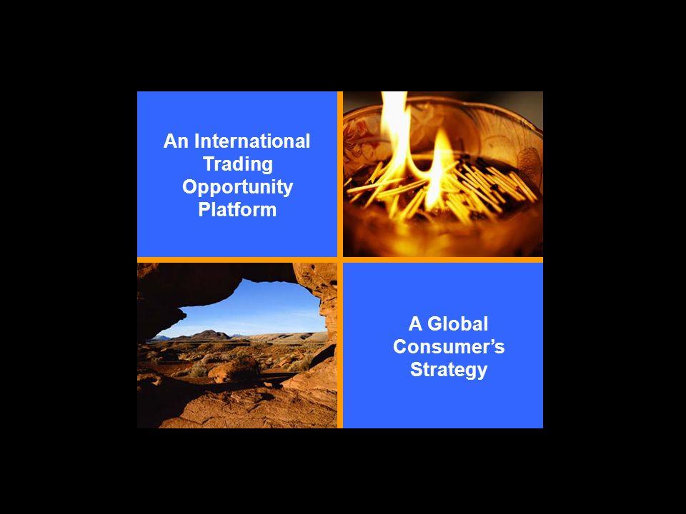 EM-PAY The WINNING STRATEGY Journey to Success Venture Internationally