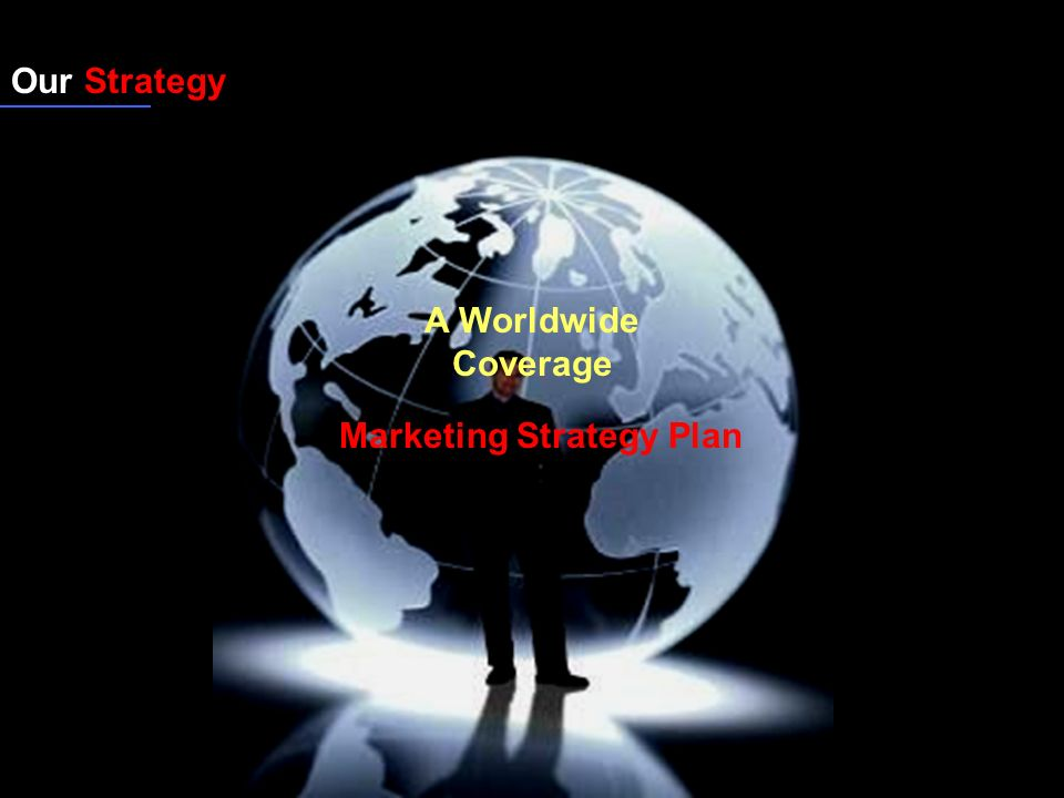 Our Strategy Spending Rebate Plan International bonus and incentives rebate plan obtainable through EM-PAYs Platinum Membership