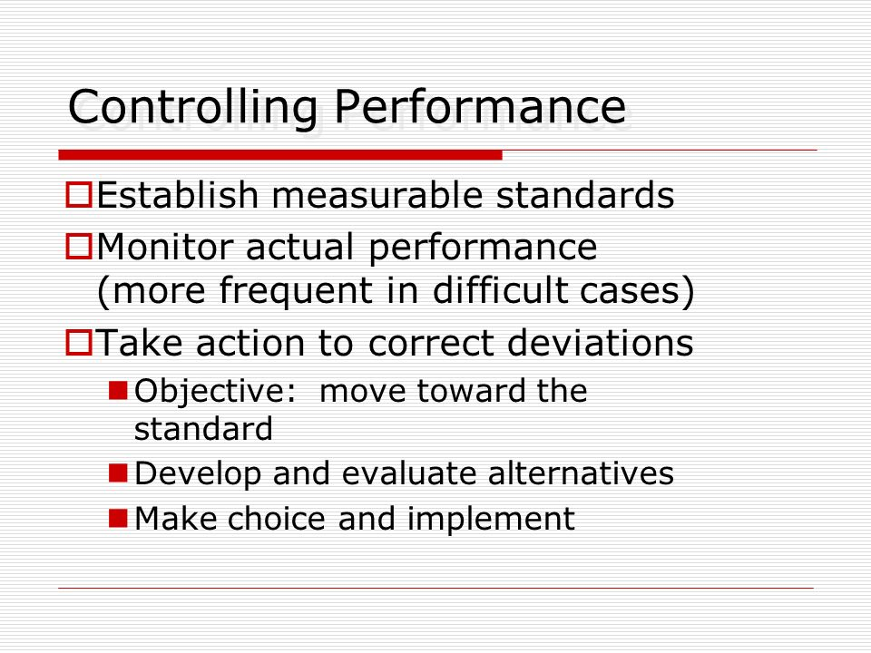 Themes New engineering managers can become overloaded and burn out Embrace Theory Y Controlling people is different from controlling a technical system Encourage ownership Delegate effectively