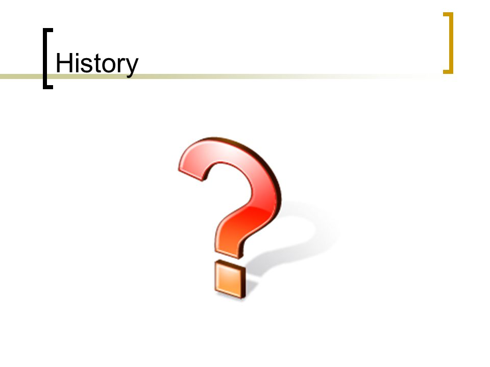 Pregnancy Mother was 23 yo Caucasian female G1P0 O neg Routine serology was normal GBS negative Nonsmoker.