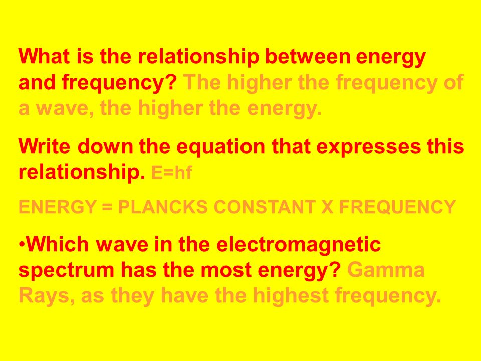 What is a photon.A quantum of energy from electromagnetic radiation.