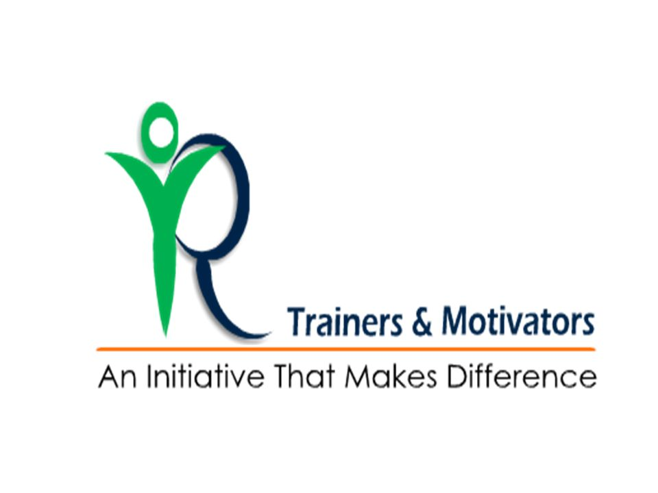Our strengths Personality Enrichment Programmes Interactive Workshops Easy to grasp lectures Practical and Fun-learning sessions Modules –novel, unique & purposeful Result –Oriented feedback All programmes are customized to suit organizational requirements
