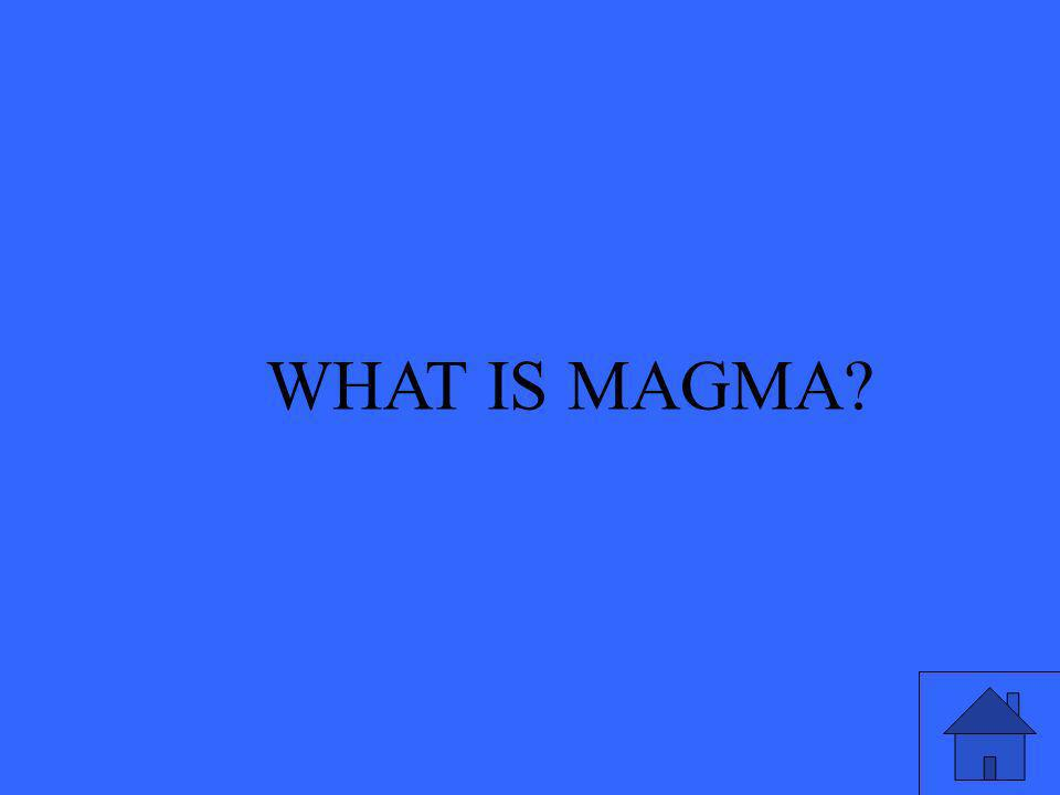 WHAT IS MAGMA