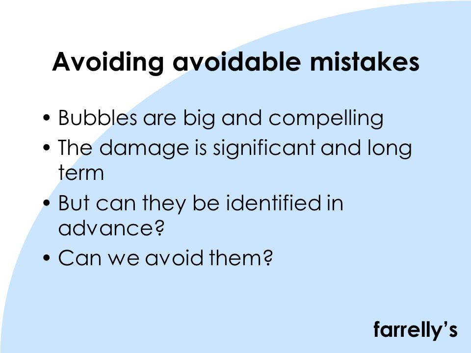farrellys Forecasting Australian equities returns Return driverEstimateNotes Yield .