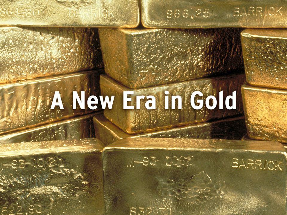 12 Gold Production Moz 3.62 4.01 H1 09 H1 10 1 First Half 2010 Highlights Total Cash Costs (1) $US/oz 11 % 467 446 (1) See final slide #1 H1 09 H1 10 300 Net Cash Costs (1) $US/oz 8%8% 378 346 H1 09 H1 10 300 4%4%
