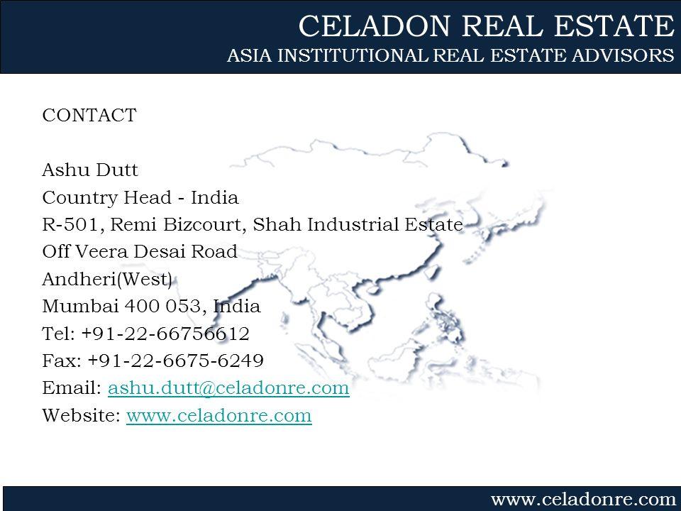 Gvmk,bj. CONTACT Ashu Dutt Country Head - India R-501, Remi Bizcourt, Shah Industrial Estate Off Veera Desai Road Andheri(West) Mumbai 400 053, India