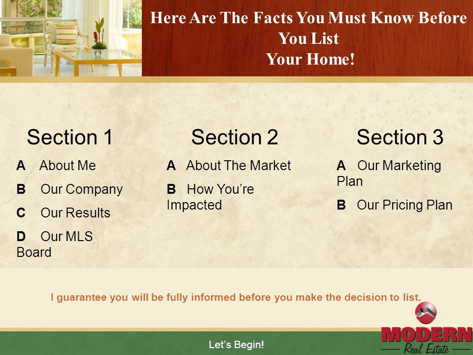 This Is Difficult.But Dont Worry As I Have A Staging System That Puts The Odds In Your Favor.