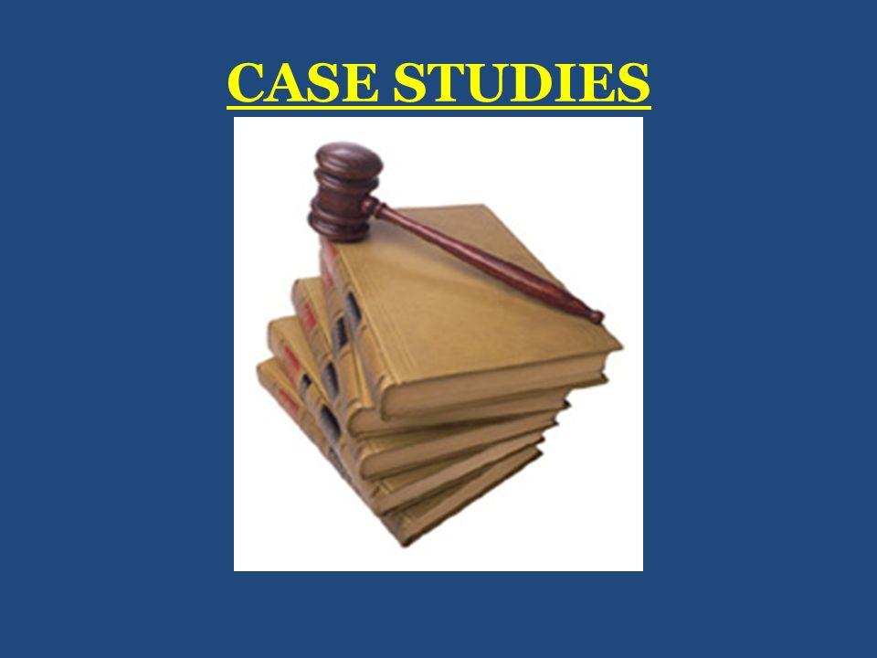 MORTGAGE BROKER Principal at Local Mortgage Brokerage Firm Sentenced September 4, 2012 – Francis Reeder, vice-president of Mortgage Doctors, Inc.