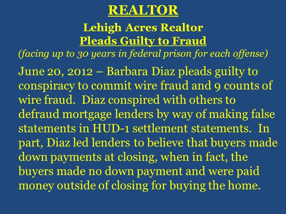 Presented By: Edward J.Page, Esq. Florida Bar Board Certified in Criminal Law Carlton Fields, P.A.