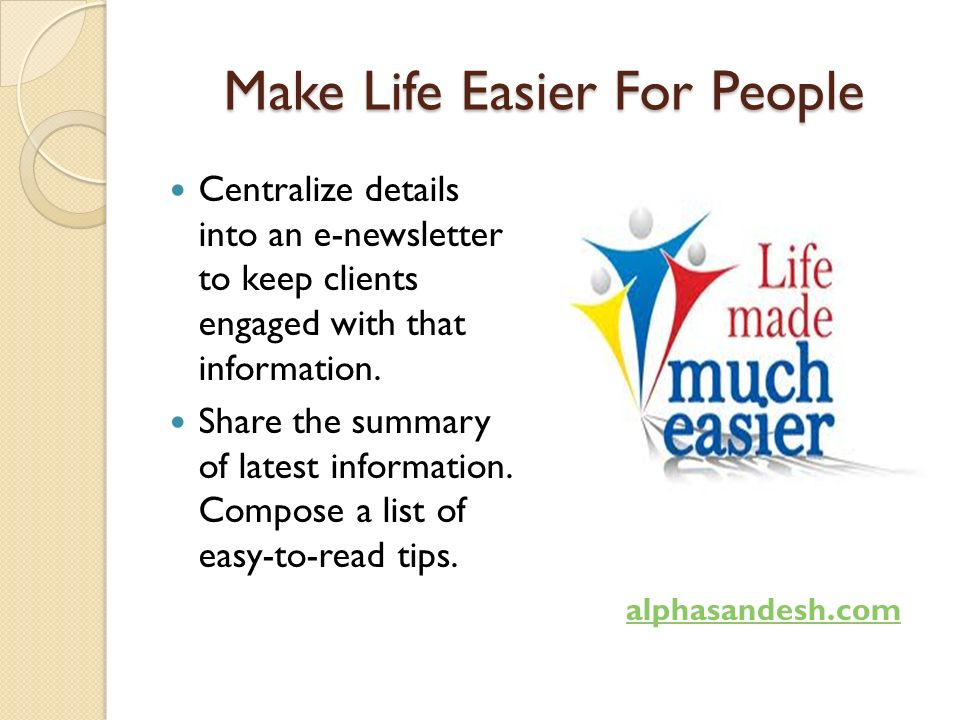 To know more about bulk email server provider feel free to visit www.alphasandesh.combulk email server provider www.alphasandesh.com alphasandesh.com