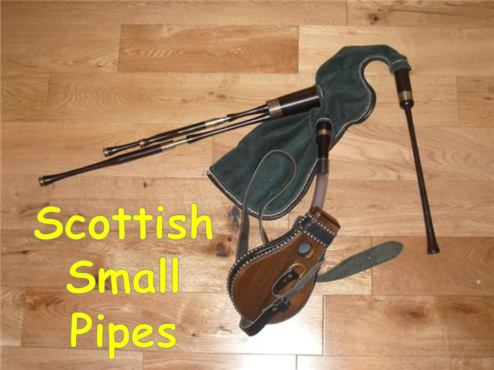 A fiddle typically consists of a spruce top, maple ribs and back, two endblocks, a neck, a bridge, a soundpost, four strings, and various fittings.