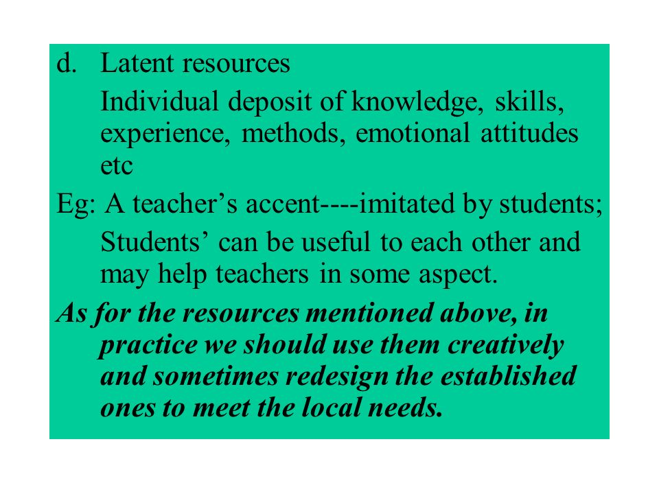 3.www.eol.com.cn 4.www.teacher.edu.cn www.teacher.edu.cn 5.