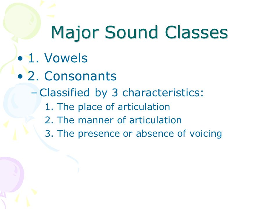 Development of English Morphophonology Morphophonology- The rules governing sound changes that accompany the combination of morphemes in a language.