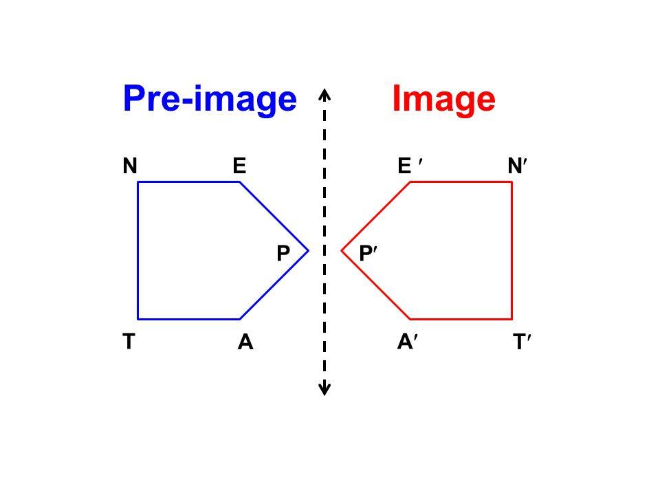 Pre-imageImage P EN T A P N E A T