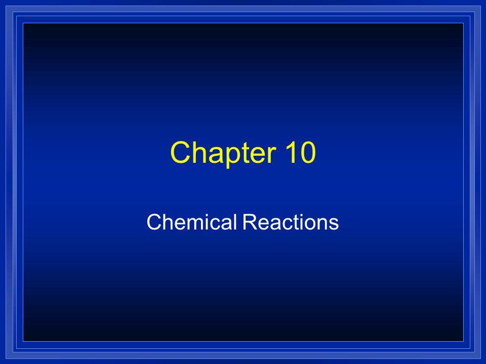 Write the net ionic equation Al + FeSO 4 (aq) Al 2 (SO 4 ) 3 (aq) + Fe